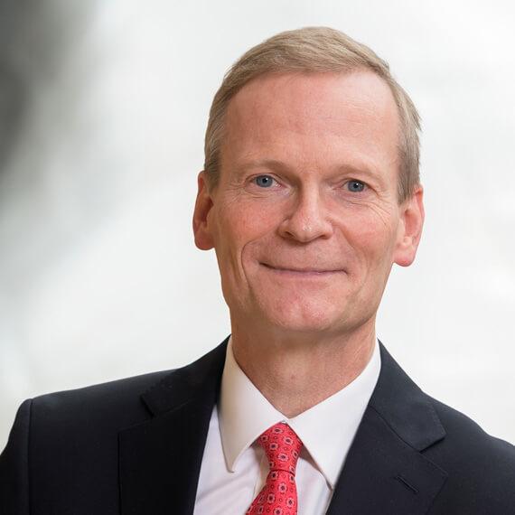 Dr. Eckhard Ott
