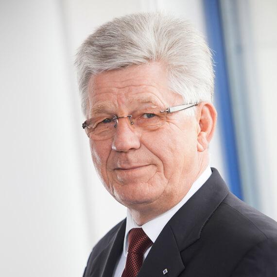 Herr Hollmann