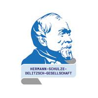 Vorschau Logo DHSDG