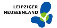 Leipziger Neuseenland