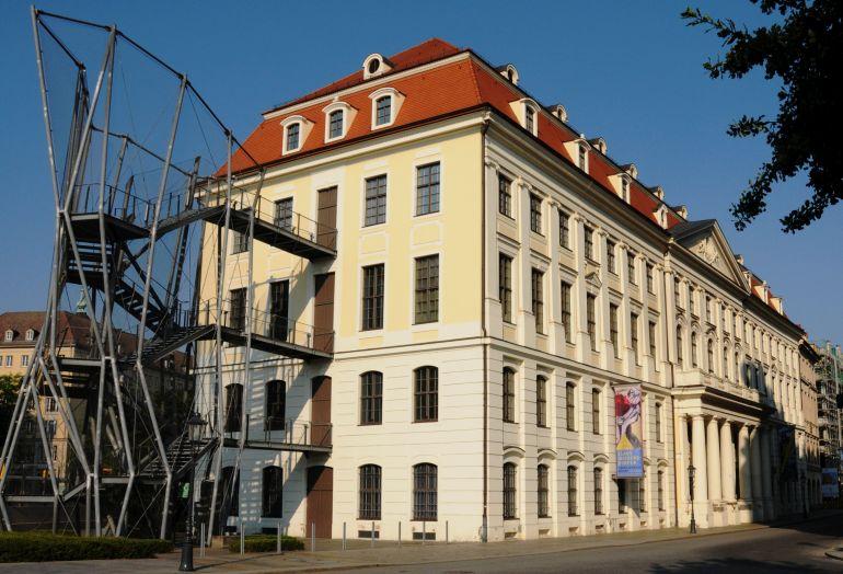 Genossenschaftsidee leben - eine gemeinsame Tagungsreihe der Raiffeisen-Gesellschaft und Schulze-Delitzsch-Gesellschaft